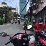 Bán nhà HXH 8m Nguyễn Trãi Quận 5, DT:5x19m Giá : 12.5 tỷ TL