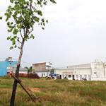 Thanh lý 2 dãy trọ và một vài nền đất giá rẻ chỉ từ 460tr/nền ngay sát KCN và chợ dân sinh