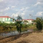 Cần bán gấp 2 lô đất ngay MT đường Trần Văn Giàu