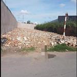 Cho thuê 400m2 đất hỗ trợ xây kho theo yêu cầu ở Phước Lộc Nhà Bè Lh Mr Linh 0909566446