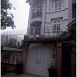 Cho thuê biệt thự khu Compound Lương Định Của An Phú Q2 LH Ms Nhung 0909485942