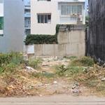 Sang nhượng lô đất kinh doanh đường Trương Văn Đa 130m2, SHR | giá 1ty5 0796606707