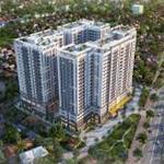 Chính chủ bán căn hộ Lavita Charm, DT 68m2, giá 1.65 tỷ