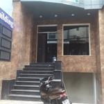 Cho thuê văn phòng giá thỏa thuận ở  Bùi Viện, phường Phạm Ngũ Lão, quận 1, TP. HCM.