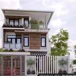 Bán nhà mặt tiền đường Triệu Quang Phục quận 5, dt 4.3x30m, nhà 4 lầu, giá 28.5 tỷ (CT)