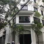 Bán nhà đường Phổ Quang, góc 2 MT, 9x14m, trệt 2 lầu ST mới lung linh