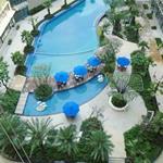 Căn Hộ Jamila Khang Điền mới bàn giao, 69m2 2Pn 2Wc Có Hồ Bơi Gym Nhà Trẻ, Về Q1 chỉ 20 Phút Xe Máy