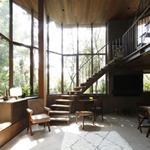 Bán nhà hẻm đẹp nhất Nguyễn Thái Bình nhà cực đẹp DT 4 x 17  dt sử dụng 170 m2.