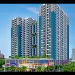 Còn duy Nhất 2 Căn hộ Saigon Avenue 49m2 và 62m2 Q Thủ Đức LH Ms Vân 0915658079