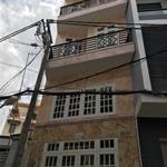 Bán or cho thuê nhà hẻm 373 Lý Thường Kiệt Q Tân Bình gần chợ Tân Bình Mr Mẫn 0932199755
