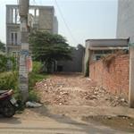 Cần bán lô đất gần bệnh viện Chợ Rẫy 2, Nhi Đồng 3 giá từ 660tr/nền sổ hồng riêng