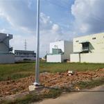 Chính chủ Bán đất thổ cư 100%, đường Long Khánh, Cần Giuộc, Long An(SHR)