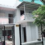 Cho thuê nhà hẻm nguyên căn chính chủ tại Quận 5 LH Ms Chi 0909379400