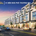 Bán căn hộ thiết kế tinh giản 53m2 không gian mở tại Q7 Saigon Riverside