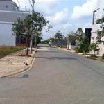 Bán đất 125m2 thổ cư 100% ShR, đối diện Bon Chen 2 Lê Minh Xuân Bình Chánh