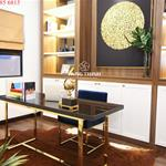 Bán gấp căn hộ 2PN gần Phú Mỹ Hưng giá 1.6 tỷ. Liên hệ ngay tặng nội thất
