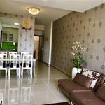 Cho thuê căn hộ Full nội thất Era Town Nguyễn Lương Bằng Q7 Lh Mr Thiết 0377040717