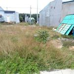 Cô tôi kẹt tiền bán gấp lô đất 600m2 gần khu chợ,trường học giá 439tr/nền kề KCN Nhật