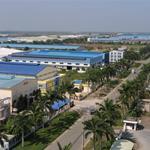 Dự án đất nền đang hót nhất khu vực phía Tây Sài Gòn KĐT sinh thái Đất Nam Luxury