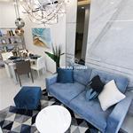 Bán căn hộ 53m2 smarthome + tặng bộ bếp Malloca, máy lạnh giá chỉ 1,6 tỷ