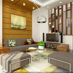 Nhà mặt tiền đường Hồng Bàng, quận 5, (3.85 x 17.2m), giá: 17.5 tỷ (CT0