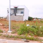 Đất nền Khu dân cư hiện hữu, SHR ,MT Trần Văn Giàu, BV Chợ Rẫy 2. Giá chỉ 11tr/m2.