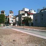 Bán Miếng đất Khu dân cư Tên Lửa 2, sổ hồng riêng, xây dựng tự do