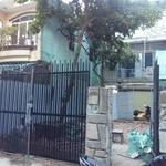 Cho thuê nhà 440/11A Nguyễn Kiệm , Phú Nhuận , 6x20 1treejt 2 lầu 15tr/tháng .