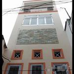 Cho thuê nhà 2 lầu 1 sân thượng 4pn tại Mai Xuân Thưởng Q6 Lh Ms Thúy 0902628933