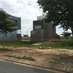 Bán lô đất, MT Trần Văn Giàu, gần chợ, trường học, trung tâm thương mại, SHR,Giá 950 triệu