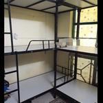 Cho thuê phòng và KTX 281/5 Ung Văn Khiêm P25 BThạnh giá từ 500k Lh Ms Nhàn 0336970431