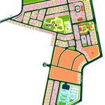 Đất nền An Phú An Khánh khu A giá gốc CĐT 130tr/m2.
