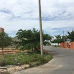 Mở bán khu dân cư mới BV Chợ Rẫy 2, MT Trần Văn Giàu, SHR