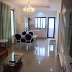 Cho thuê CH Era Town Full nội thất cao cấp 90m2 2pn giá 12tr/tháng LH Mr Trình 0355222282