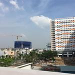 Căn Shop House cuối cùng của dự án 9view Aparment - Chính chủ đầu tư Hưng Thịnh
