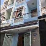 Cho thuê phòng gần BX Miền Tây bao điện nước giá từ 2,7tr Lh Mr Trang 0982322789