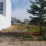 Bán đất 2 lô đất nền khu dân cư Bệnh viện Chợ Rẫy 2, dt 5x21m, 10x21m, shr, thổ cư