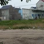 Bán / Sang nhượng đất ở - đất thổ cưDĩ AnBình Dương, mặt tiền đường, Mỹ Phước - Tân Vạn