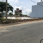 Dự án KDC AN HẠ Bình Chánh, giá 10tr/ m2, đất thổ cư, xây dựng tự do