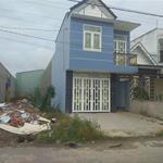 Tôi cần bán gấp lô đất 150m2, vị trí đẹp gần KCN Lê Minh Xuân