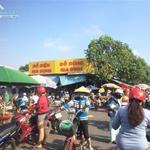 Đất Nền Thổ Cư Tại Trung Tâm Thành Phố Thủ Dầu Một chỉ với 425tr/nền - Sổ Hồng,