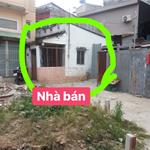Bán đất tặng nhà tại hẻm 301 Nguyễn Oanh Gò Vấp Lh Mr Khánh 0988408468