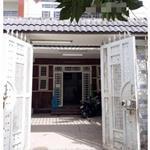 Cho thuê MB 50m2 kinh doanh tại Thạnh Mỹ Lợi Q2 Lh Mr Vũ 0865397988
