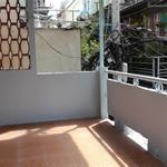 Bán Nhà Hxh Quận 5, Ngay Sát Bên Nguyễn Trãi Q1.dt 102 M2