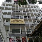 Cho thuê MB mặt tiền làm Văn Phòng công Ty ngay trung tâm Q1 Lh Twins Tower 0902989112