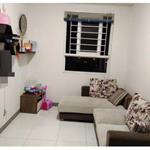 Cho thuê căn góc chung cư Saigon Metropark 2pn Lh Mr Phong 0988485885