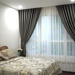 Cho thuê CH Full nội thất The Vista 77m2 2pn An Phú Q2 Lh Ms Phượng 0908377189
