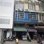 Cho thuê mặt bằng đẹp ngay MT đường Công Trường Lam Sơn Q1 Lh Mr Tường 0903302032