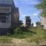 bán gấp  đất đường Nguyễn Thị Ranh, chính chủ, sổ hồng,