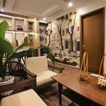 Bán căn hộ Vinhomes L4-OT06 , giá 3,150 tỷ /54m2 , view thoáng . LH 0918766887